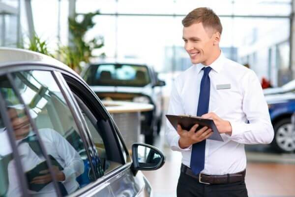 Business-Management-Solutions-automotive-industry-consultancy-pic-600x400-1-min-automobile-customer-services