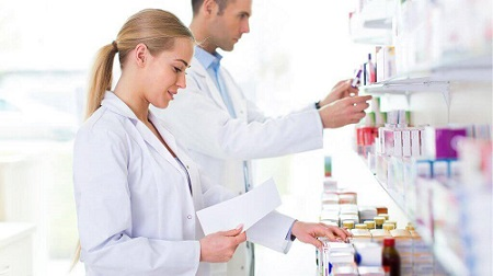 Pharmaceutical-Industry-Consulting-image-1024x576-pharmaceutical-suppliers
