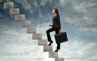 helping-women-in-business-roles-image