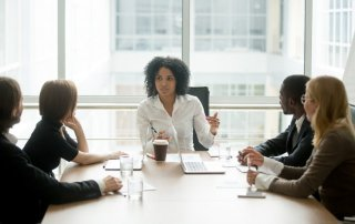 what-we-can-learn-from-female-leaders