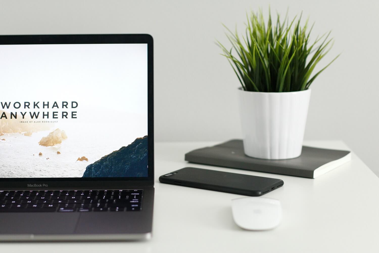 productivity-myth-or-reality