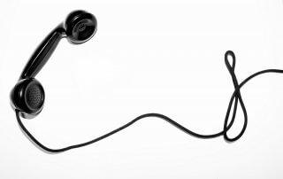 improve-communication-at-work